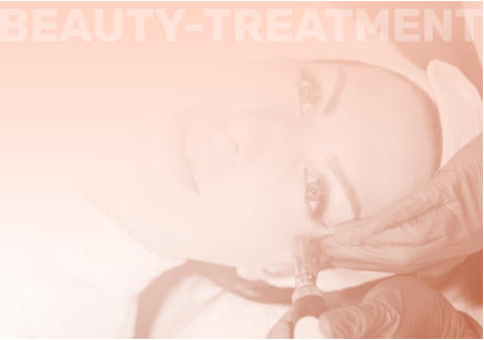 BEAUTY-TREATMENT